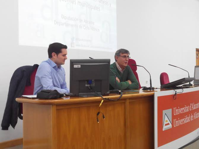 Miguel_JornadaIUACA