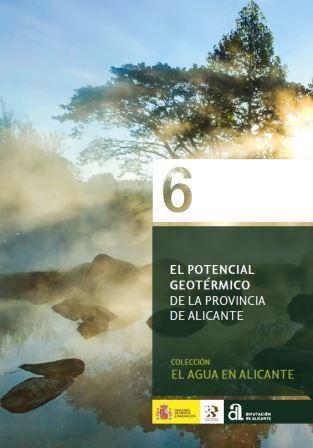 portada_libro_geotermia